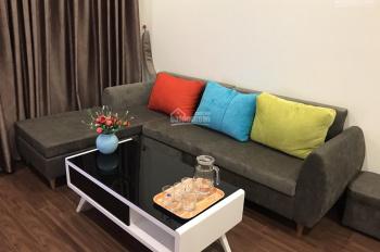 Cho thuê căn hộ 1 - 2 - 3PN tại FLC 36 Phạm Hùng, cạnh bến xe Mỹ Đình, giá tốt nhất. LH: 0899511866