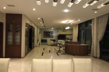 Bán nhà đất DT 79m2x4T giá 7,9 tỷ phố Nguyên Hồng, Đống Đa, Ba Đình. ngõ rộng 10m, ôtô vào nhà