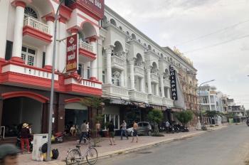 Bán nhà phố, biệt thự liền kề Mai Anh Mega Mall, Trảng Bàng, Tây Ninh