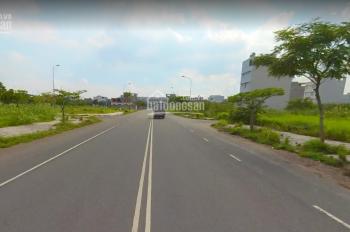 Chính chủ cần bán đất KDC Bình Khánh, Mai Chí Thọ, Q2. Sổ đỏ TC 100%, Gía 43tr/m2. LH 0792129282