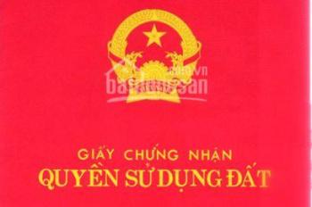 Bán đất 35m 980tr-ngõ thông, ô tô vào tốt. tập thể cơ khí yên viên.xã Yên Viên,huyện gia lâm,Hà Nội