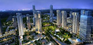 Chính chủ rao bán BT, LK khu đô thị Thanh Hà giá cắt lỗ giảm chạm đáy thị trường. LH 0988643829