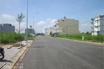 Siêu hot mở bán 50 nền đất MT Tỉnh Lộ 10 - lộ giới 70m, giá chỉ 450tr, 80m2 giá gốc CĐT