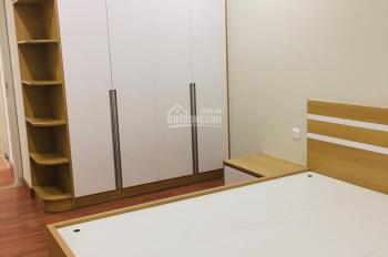 Xem nhà 24/24h - Cho thuê chung cư GoldSeason 100m2, 3 phòng ngủ, full đồ 15 tr/th - 0916 24 26 28