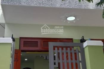 Còn duy nhất căn nhà ngay TT phố chợ Phạm Văn Nghị. Ai mua nhanh tôi bán nốt và bán giá cực tốt