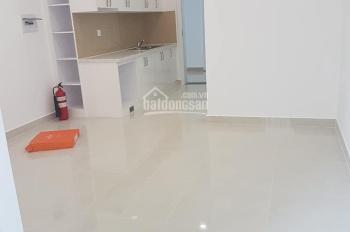 Cho thuê officetel Sài Gòn Mia, 30 m2, giá 8 triệu / tháng, nội thất chủ đầu tư
