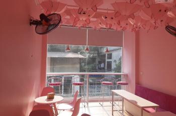 Bán nhà mặt phố khu vực Thanh Xuân, kinh doanh sầm uất, 55m2, 6.95 tỷ. LH: 0943.346.523