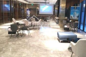Tìm chủ nhân của 1 trong 30 căn hộ khách sạn 5* cuối cùng ngay trung tâm quận Ba Đình ?