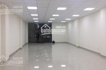 Cho thuê văn phòng mặt phố Nguyễn Xiển - Thanh Xuân, diện tích 130m2, 24tr/th. Liên hệ 0355937436