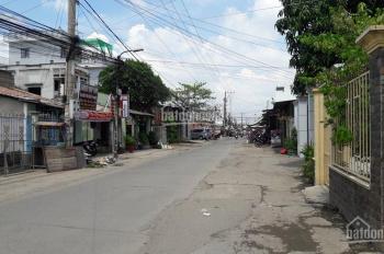 Bán đất MT Lê Văn Lương, huyện Cần Giuộc, 179m2 full thổ cư, giá 29tr/m2. LH ngay: 0938 735 288