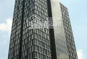 Cho thuê văn phòng hạng A tòa nhà Vinaconex 34 Láng Hạ, Đống Đa, Hà Nội, LH 0915963386