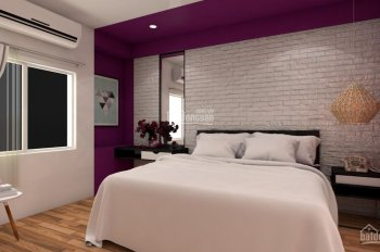 Cho thuê khách sạn 50 phòng gần TTTM Giga Mall, Thủ Đức giá 250tr/tháng
