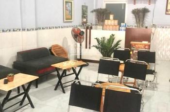 Cho THUÊ nhà nguyên căn mặt tiền đường Nguyễn Tri Phương, phường Bửu Hoà 0949.268.682