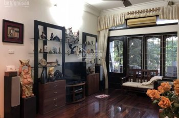 Bán nhà mặt phố quận Ba Đình 25 tỷ, nhà siêu đẹp đẳng cấp 70m x 5 tầng. LH 0945440682