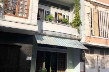 Chính chủ bán nhà DT 4x16m - nhà 2 lầu có ST - giá 6.7 tỷ - đường 10m Nguyễn Quý Anh - Tân Phú