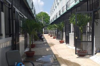 Tin không!Chỉ 400tr sỡ hữu căn nhà ở KCN Cầu Tràm, đường Đinh Đức Thiện NH hỗ trợ 50%