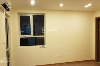 Chủ đầu tư bán CHCC 536A Minh Khai, cạnh Times City, giá 24 - 28 triệu/m2 nhà ở luôn. LH 0972718333