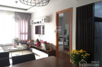 Cho thuê căn hộ The Morning Star DT: 98m2, 2PN đầy đủ nội thất, giá chỉ 11 triệu/tháng. 0702204807