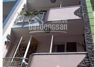 Cho thuê nhà 2MT Nguyễn Trãi Và Huỳnh Mẫn Đạt, Q.5, 5 lầu mới, 140tr/th - LH 0941438347