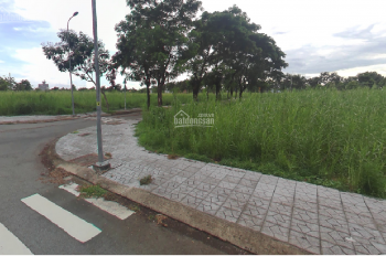 Bán đất xây kinh doanh thích hợp MT Nguyễn Văn Yến, Q. Tân Phú, 70m2, giá từ 4 tỷ, 0705034176 Phát