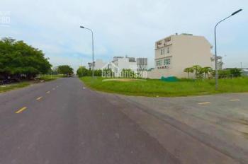 Bán lô đất tại KDC Hưng Phú 2, Quận 9, TP.HCM, vị trí nằm ngay đường Võ Chí Công và Liên phường