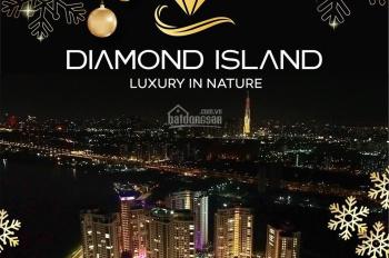 Căn hộ Đảo Kim Cương cho thuê giá tốt// 1PN 15TR FULL NT. LH PHỤNG SALLY 0908201611