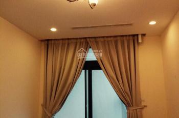 Tôi cần bán lại căn góc số 18 tòa R5 Royal - Thanh Xuân - Hà Nội