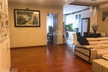 Cần bán căn hộ 96m2 2PN đường Minh Khai full nội thất, có sổ đỏ - LH 0904845919