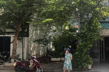 Bán đất đường Phạm Bành đường 5,5m nam Cẩm Lệ Hòa Xuân Đà Nẵng giá cực rẻ: