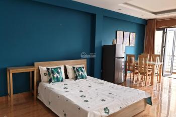 Cho thuê căn hộ mini Lạc Long Quân Tây Hồ, gần Võ Chí Công, Xuân La