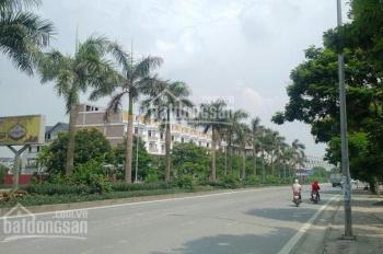Nhà 5 tầng mặt Lê Trọng Tấn, Hà Đông kinh doanh tốt