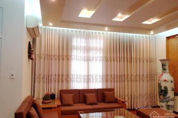 Bán biệt thự đường Lê Hồng Phong, Ngô Quyền, Hải Phòng. Giá: 8.8 tỷ