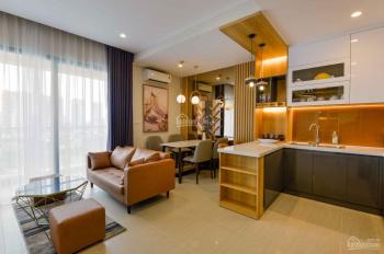 Bán gấp! Căn hộ Diamond Island chuẩn kiểu mẫu, full nội thất, giá tốt nhất thị trường