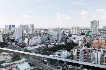 Cần cho thuê gấp, căn hộ La Bonita 15 triệu/tháng, ngay khu vực trung tâm quận Bình Thạnh