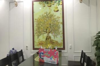 Cho thuê chung cư Vinaconex, Liên Bảo, Vĩnh Yên, Vĩnh Phúc, giá rẻ, 0825148773