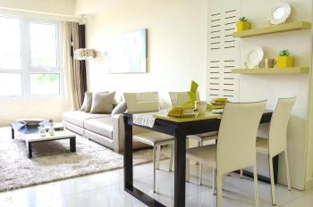 Bán căn hộ The Eastern Q9, nhà đẹp, giá tốt, LH 0919.25.75.89