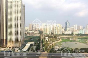 Bán căn hộ view hồ Nhân Chính CĐT Vinaconex - căn 2PN giá từ 2,6 tỷ - 3PN ban công ĐN giá 3.38 tỷ