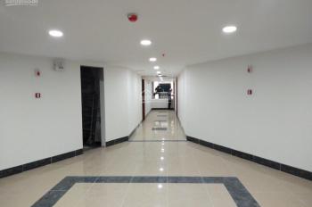 Chính chủ bán gấp căn hộ giá rẻ dự án CT1 Yên Nghĩa. LH : 0963877650