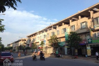 Cần bán liền kề TT18 Văn Phú: 90m2, MT 4.5m TB, đường 27m, KD siêu tốt, 10 tỷ có TL. 0903491385