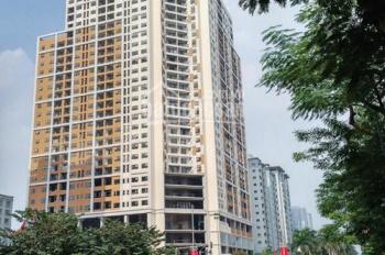 Tòa nhà Golden Field Nguyễn Cơ Thạch, chỉ còn 68m2 cho thuê 260k/m2/tháng