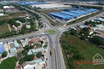 Có sẵn 700 triệu, phải đầu tư ngay Nam Tân Uyên, LN 20%/3 tháng. LH 0907274433