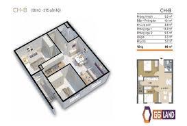 Nhận làm hồ sơ miễn phí dự án Ecohome 3, Đông Ngạc, Từ Liêm, Hà Nội. Liên hệ: 0963189631