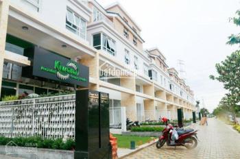 Chính chủ cho thuê văn phòng mặt tiền Nguyễn Hữu Thọ. Giá rẻ. Liên hệ: 0906.316.893 Ms. Hồng.