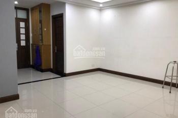 Cho thuê căn hộ Him Lam Riverside quận 7, 103m2, 2PN, nội thất cơ bản, 14 triệu, LH 0917492 608