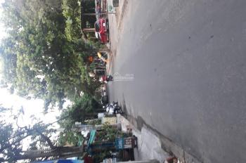 Nhà 2 tầng mặt tiền Lý Văn Tố sát biển Phạm Văn Đồng giá chỉ 8,5 tỷ