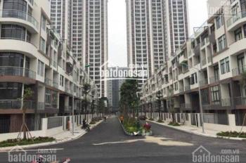Ban quản lý dự án FLC Green Home 18 Phạm Hùng cho thuê căn hộ giá cực rẻ - vị trí thuận lợi
