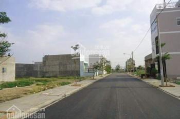 Đất đầu tư Trần Văn Giàu, giá 1.1tỷ, 125m2, sổ hồng riêng, xây dựng tự do, 0901511198