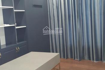 Cho thuê chung cư Thống Nhất Comlex giá rẻ vào ở luôn 148m2, 3PN, full đồ 15tr/th - LH: 0977796666