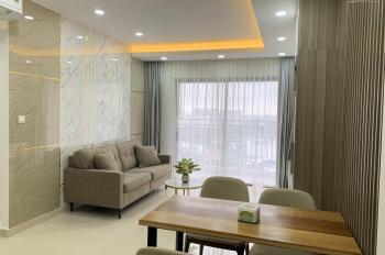 Cho thuê căn hộ The Sun Avenue, Q2, từ 1PN - 3PN, giá tốt nhất chỉ từ 10 triệu/tháng. LH 0909527929
