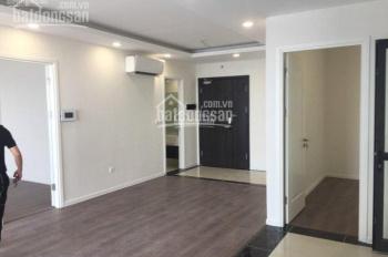 Cho thuê căn hộ 3PN Imperia Minh Khai, căn góc 105m2, đồ cơ bản, vào ở luôn, giá 14tr/th